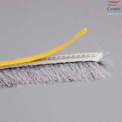 Brosse embout Moustikit coulissante
