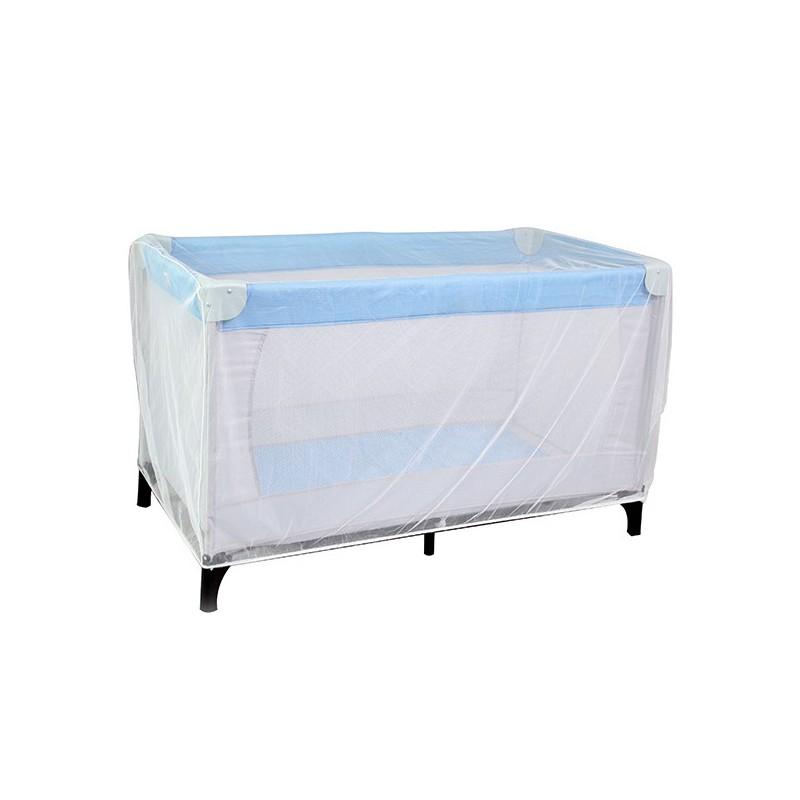 moustiquaire lit b b solution anti moustique naturelle. Black Bedroom Furniture Sets. Home Design Ideas