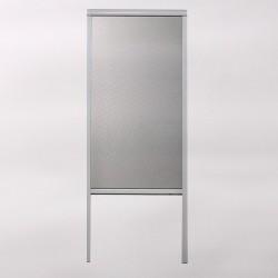 les moustiquaires pour porte par moustikit moustikit combi volet. Black Bedroom Furniture Sets. Home Design Ideas