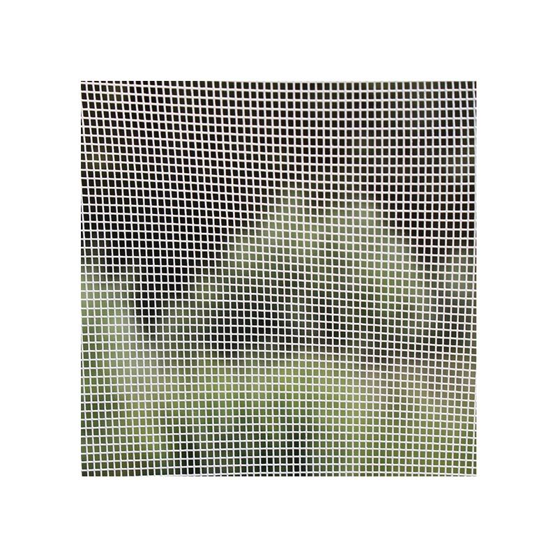 Toile moustiquaire en fibre de verre grise - Fenetre fibre de verre ...